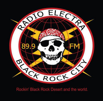 Click to Enter Radio-Electra FM
